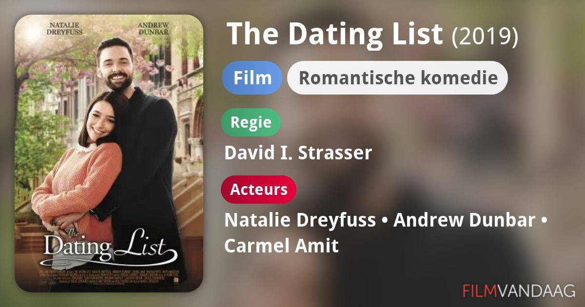 dating sites pertaining to idiot's